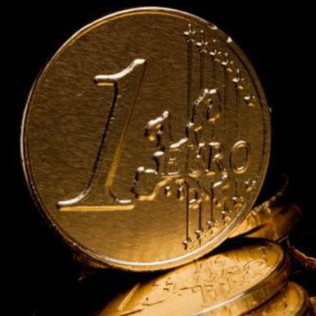 Chính phủ nhóm nền kinh tế lớn nhất châu Âu chính thức đồng ý cứu Hy Lạp