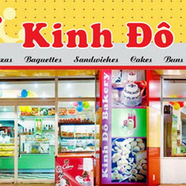 KDC: Trình chủ trương sáp nhập Vinabico vào KDC