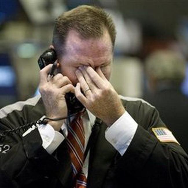 Thị trường Mỹ tuần tới chờ thông tin doanh số bán lẻ, niềm tin tiêu dùng