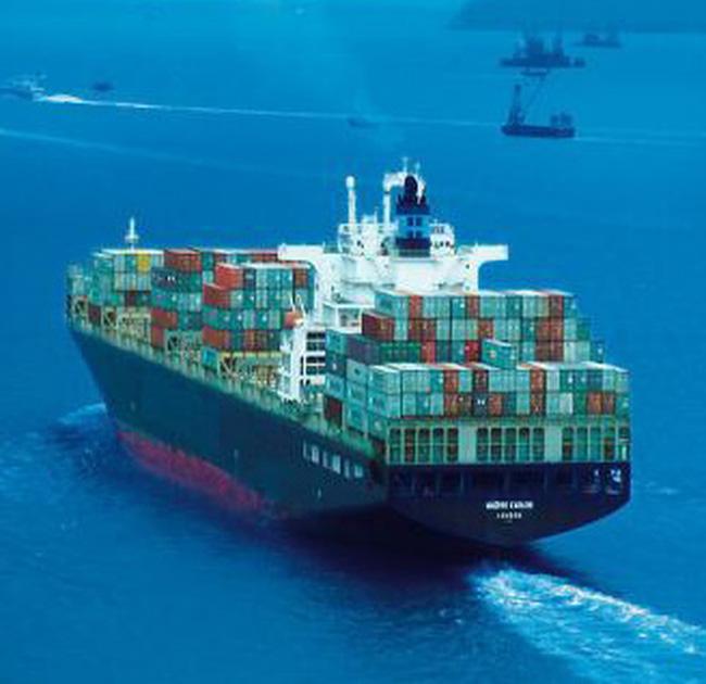Vosco: Đạt 13,06 tỷ đồng LNST quý I/2010