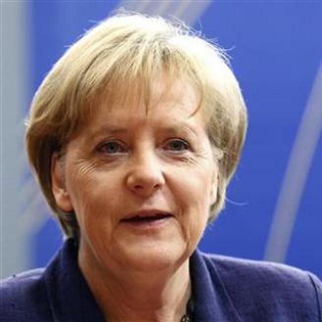 Châu Âu sẵn sàng với quỹ giải cứu trước giờ giao dịch TTCK ngày thứ Hai