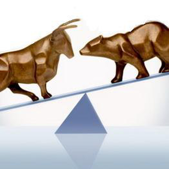 SSI: Sự dẫn dắt của các cổ phiếu Penny có thể được coi là kết thúc cho một chu kỳ tăng giá