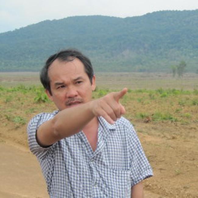 """Hoàng Anh Gia Lai: Quặng sắt và cao su sẽ làm """"lu mờ"""" bất động sản trong những năm tới"""