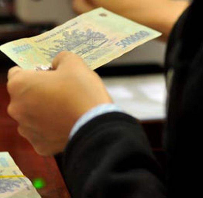 Cần chấn chỉnh kỷ luật ngân hàng