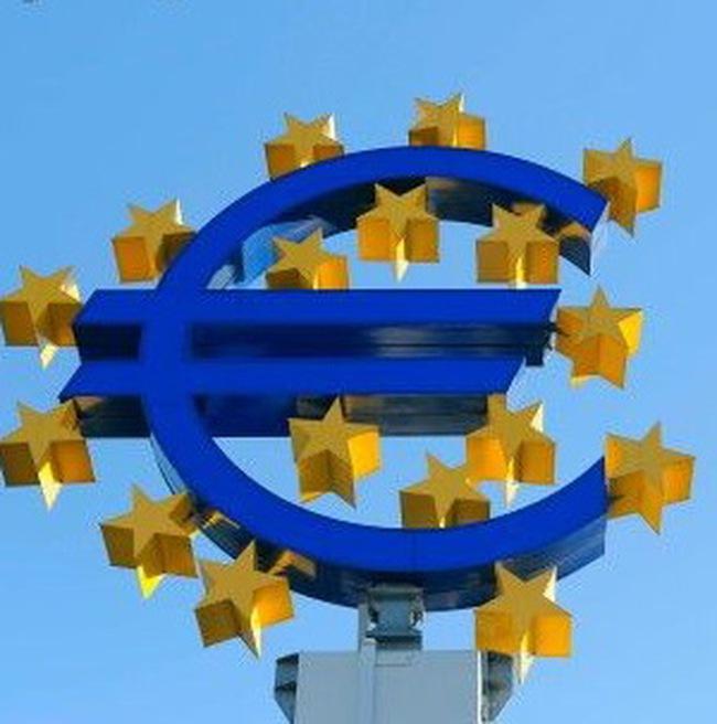 Châu Âu,IMF dành gần 1 nghìn tỷ USD ngăn khủng hoảng tài khóa Hy Lạp lan rộng
