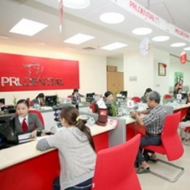 """""""Thị trường bảo hiểm Việt Nam sẽ tăng trưởng mạnh"""""""