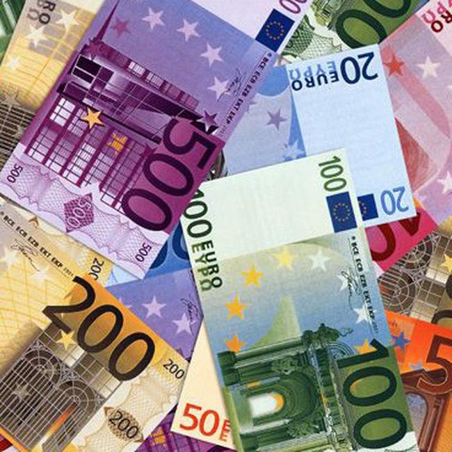 Hôm nay, Hy Lạp có thể sẽ đề nghị EU hỗ trợ 14,5 tỷ euro