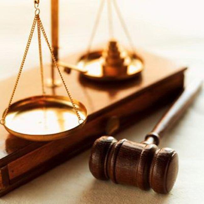 BMI: Tổng Công ty Lương thực Miền Nam đăng ký bán 600.000 cổ phiếu