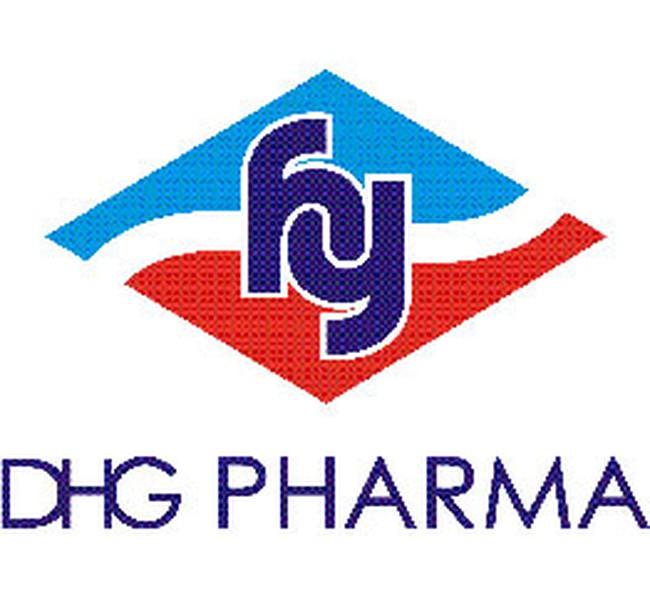 DHG: 21/5 GDKHQ nhận cổ tức tỷ lệ 5% bằng tiền mặt