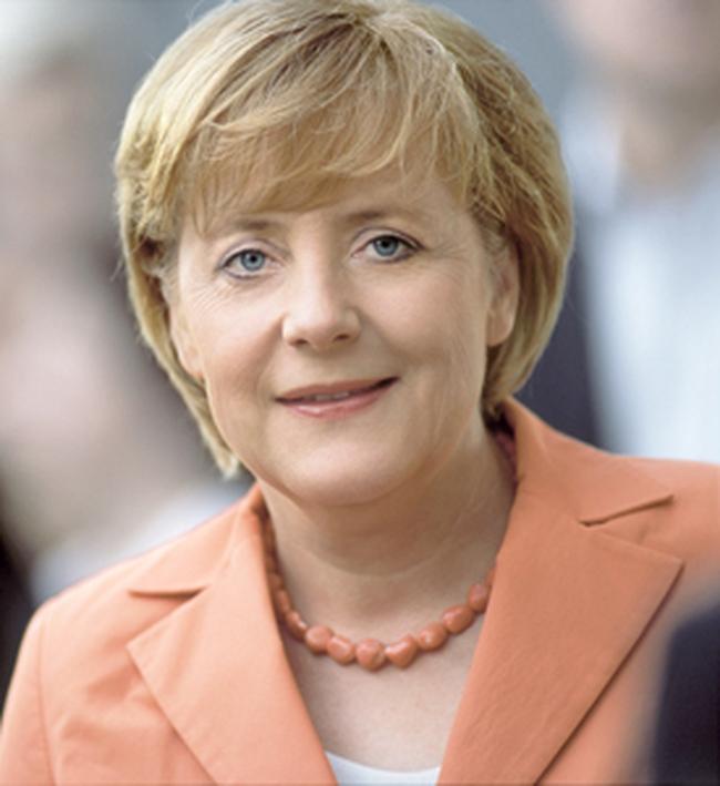 Kinh tế Đức bất ngờ tăng trưởng trong quý 1/2010