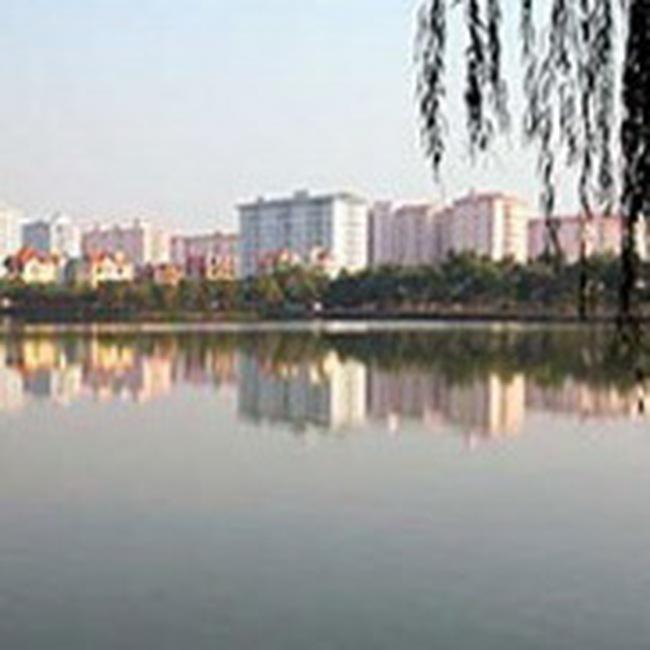 Chưa đồng thuận với đề xuất xây nhà cao tầng khu trung tâm của Hà Nội
