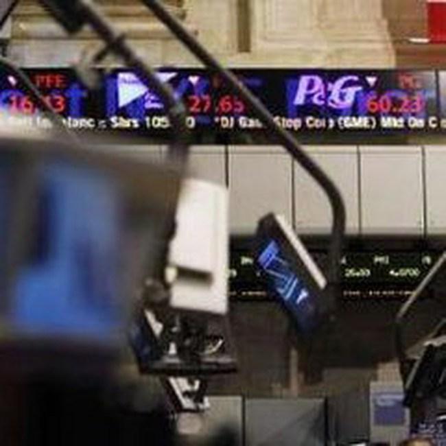 SEC sẽ ngưng giao dịch khi TTCK Mỹ biến động bao nhiêu phần trăm?