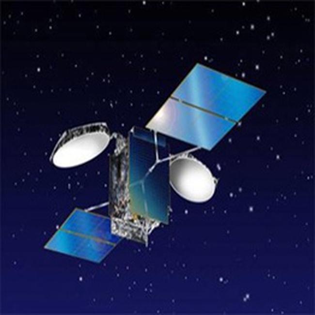 Vệ tinh thứ 2 của Việt Nam sẽ lên quỹ đạo vào năm 2012