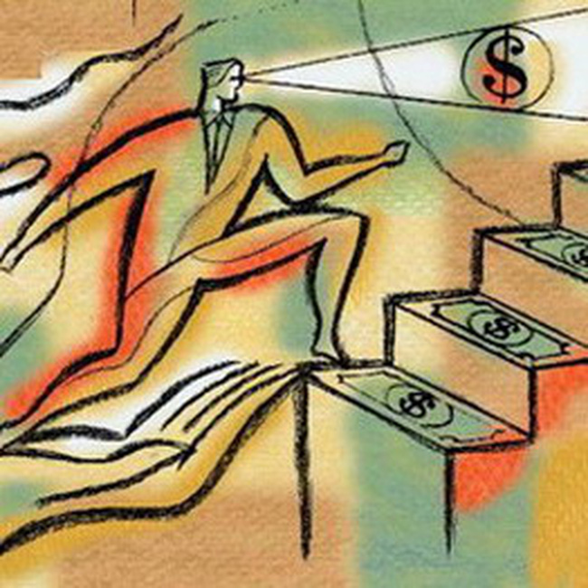 Khối ngoại giảm giao dịch, tăng mua ròng