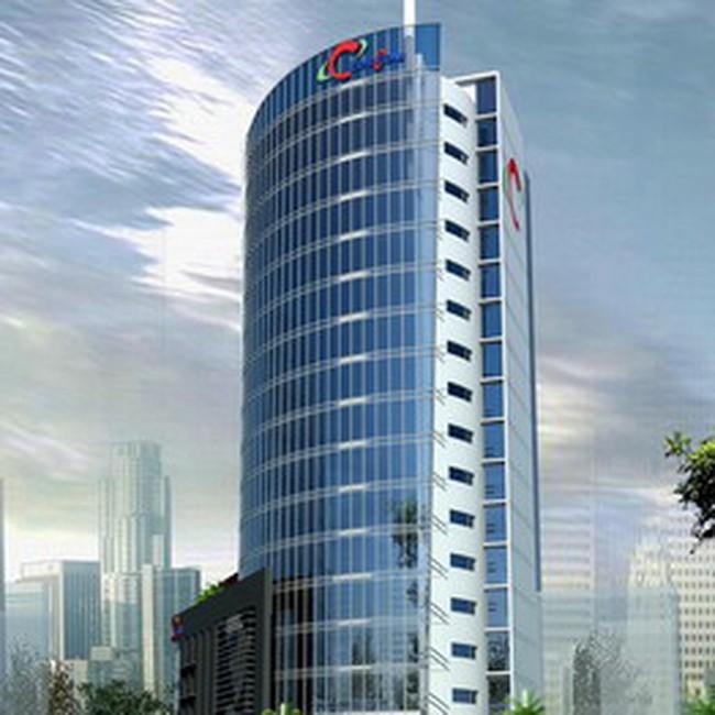 CTD: Thương mại Ánh sáng đã mua gần 1,27 triệu CP và trở thành cổ đông lớn
