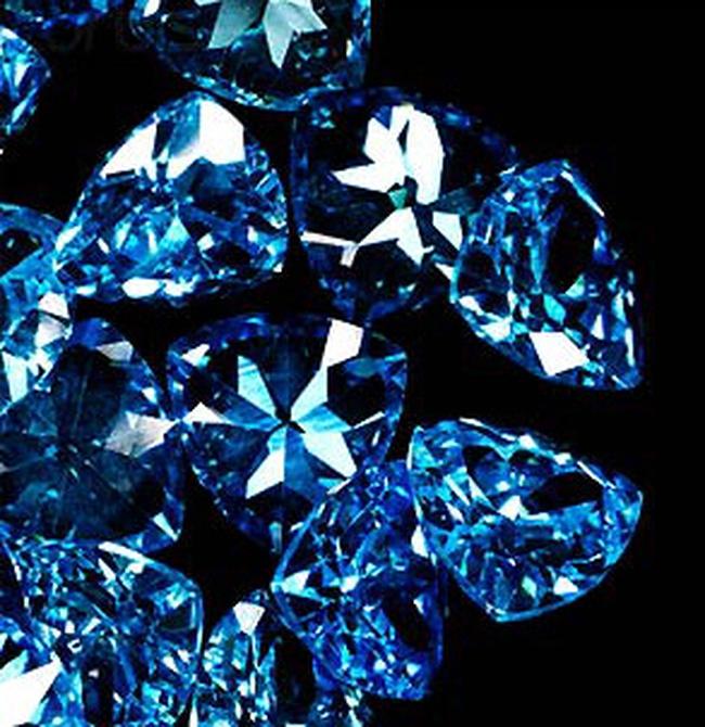 Kim ngạch xuất khẩu đá quý giảm 98% so với cùng kỳ
