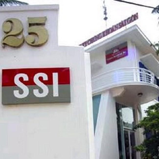 SSI phát ngôn thay Ngân hàng Nhà nước?
