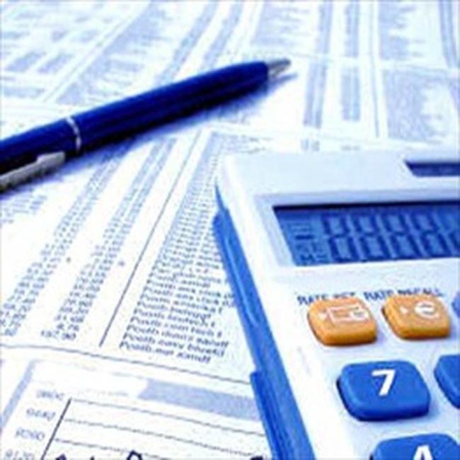 AGR, LCG, PPG, TPP, IMP, OPC, DVD: Thông tin giao dịch lượng lớn cổ phiếu