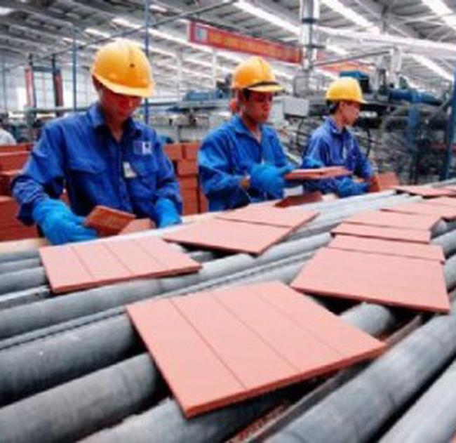 Hỗ trợ phát triển doanh nghiệp SME: Chủ trương gần, hiện thực xa