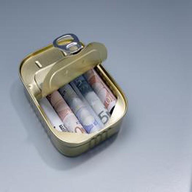 Đồng euro xuống thấp kỷ lục trong 4 năm