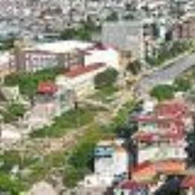 Bộ trưởng Bộ Xây dựng kiểm tra thực tế căn hộ 20 m2