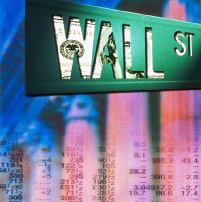 Nhà đầu tư lớn nhấn chìm thị trường Mỹ trong ngày thứ Năm hoảng loạn?