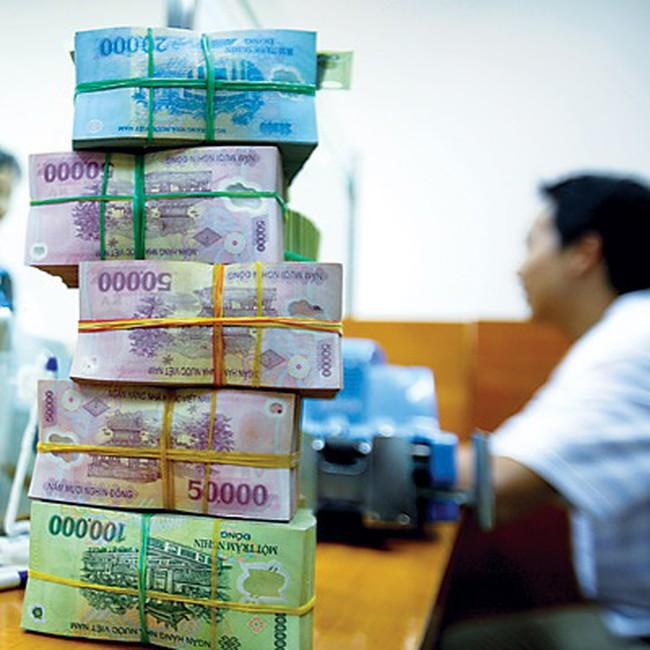 Ngân hàng tăng vốn điều lệ: Hạn chót đã ở trước mặt