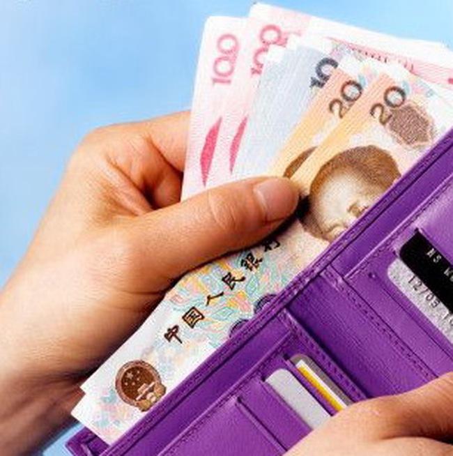 Marc Faber: Trung Quốc chưa nâng giá đồng nhân dân tệ trong năm 2010 bởi khủng hoảng châu Âu