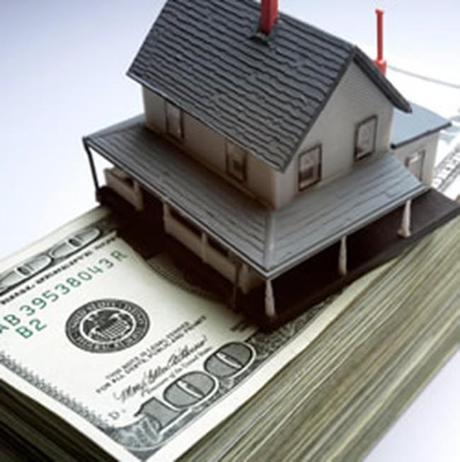 IPG Invest chờ lập quỹ tín thác đầu tư bất động sản