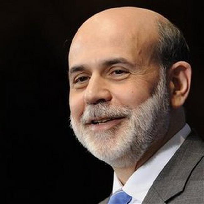 FED nâng dự báo tăng trưởng kinh tế Mỹ, hạ dự báo về lạm phát, thất nghiệp