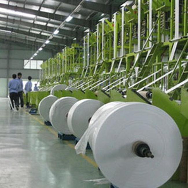Nhựa An Phát dự kiến nâng chỉ tiêu lợi nhuận năm 2010 từ 55 tỷ lên 65 tỷ đồng