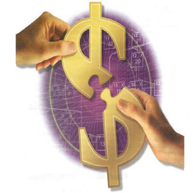 VNC: 4 tháng đạt 8,89 tỷ đồng lợi nhuận, hoàn thành 34,66% kế hoạch năm 2010