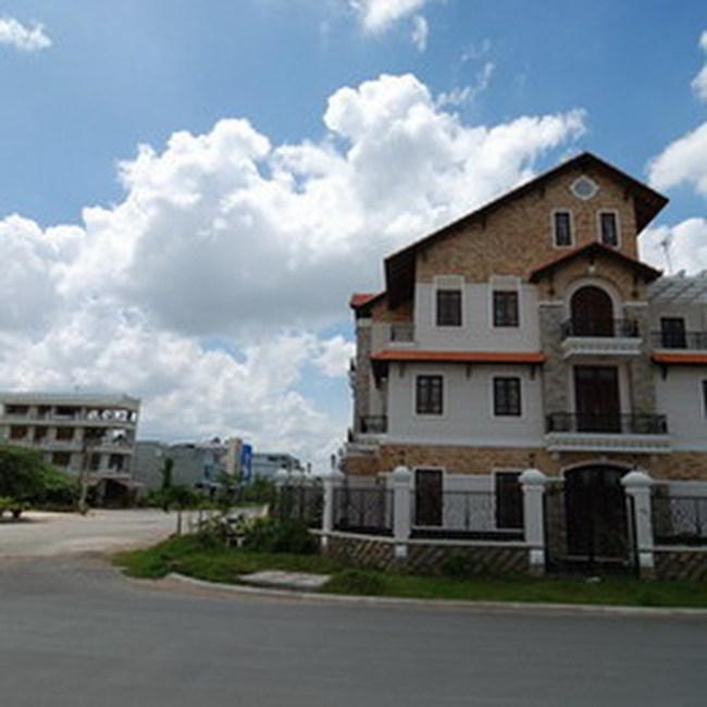 Đà Nẵng: Đấu giá nhiều khu đất lớn