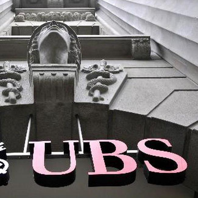 UBS dự báo đồng USD sẽ tăng mạnh trong thập kỷ tới