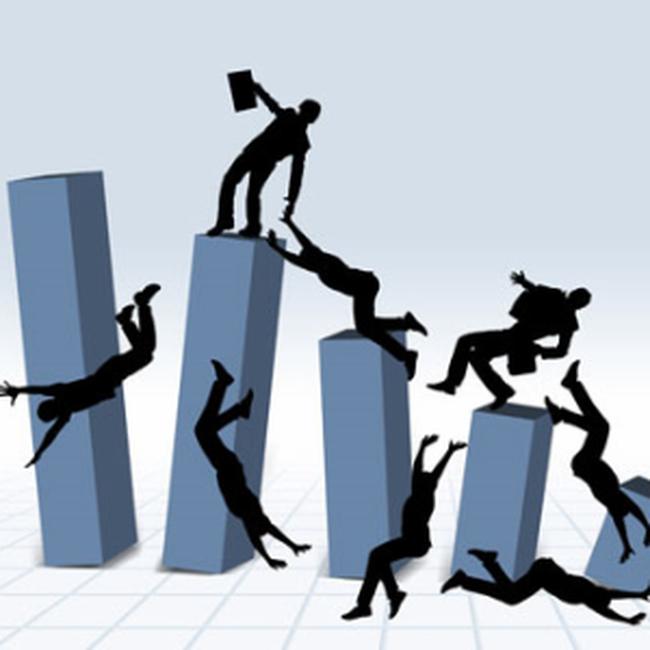 Kế hoạch cải tổ ngành tài chính của Mỹ không đủ ngăn khủng hoảng