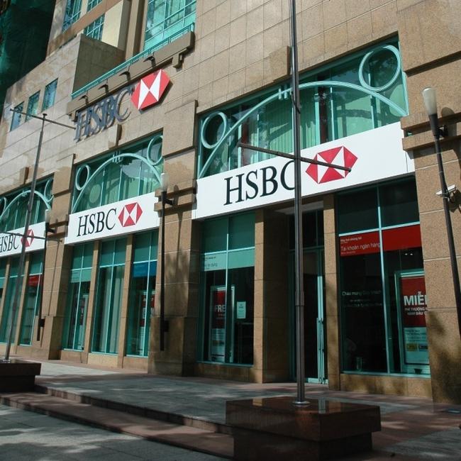HSBC: Việt Nam xếp thứ 3 lạc quan nhất về triển vọng giao thương trong sáu tháng tới