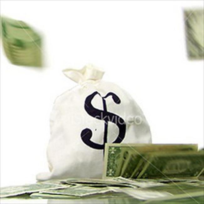 Ngân hàng nhỏ không dễ tăng vốn điều lệ