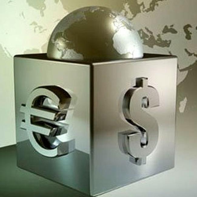 Moody cảnh báo về xếp hạng nợ của Mỹ