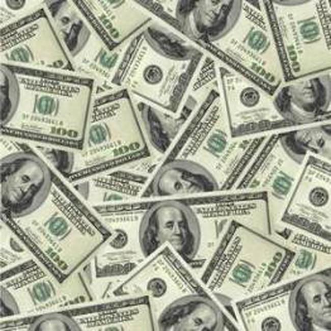 Diễn đàn Doanh nghiệp Việt Nam (VBF): Một số đề xuất với Chính phủ về ngành ngân hàng