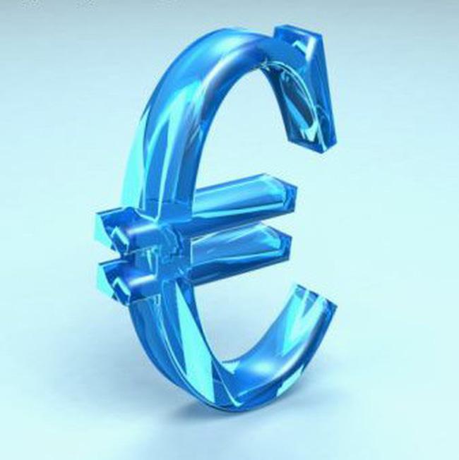 IMF khẳng định khu vực đồng euro không sụp đổ