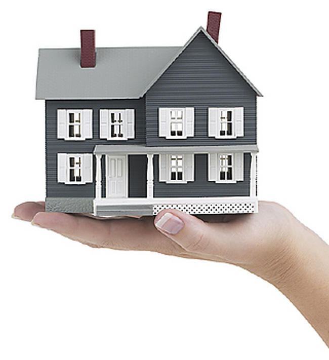 UB Thường vụ Quốc hội: Đề nghị bỏ quy định về thuế đối với nhà