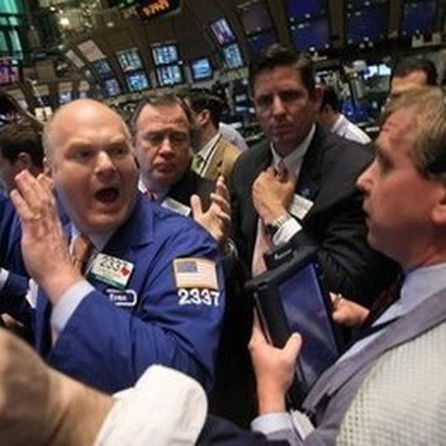 Thị trường Mỹ được dự báo tăng điểm mạnh trong vài ngày tới