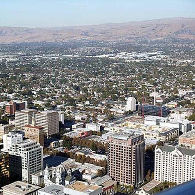 """Nước Nga và tham vọng xây dựng """"thung lũng Silicon"""""""