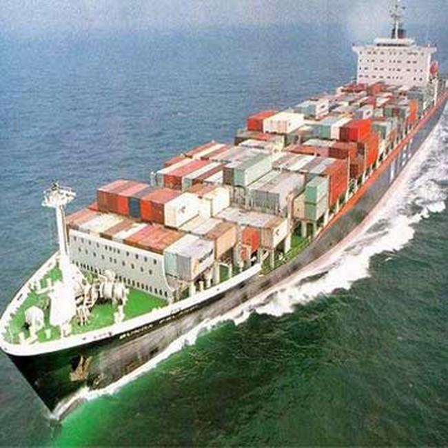 MHC: Bán tàu Archiever với giá hơn 2 triệu USD