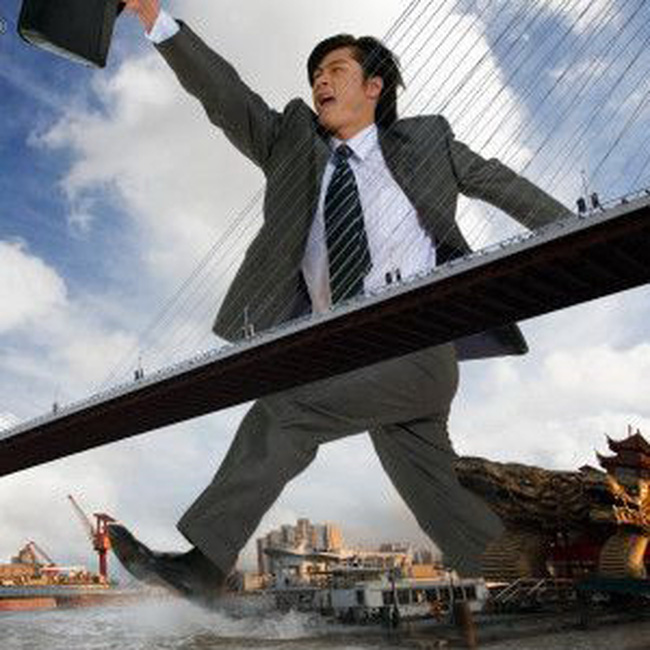 Nhà đầu tư Trung Quốc đua nhau đổ tiền vào các cổ phiếu IPO