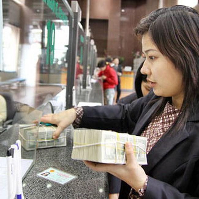 Vì sao ngân hàng chưa mở rộng giao dịch ngoài giờ?