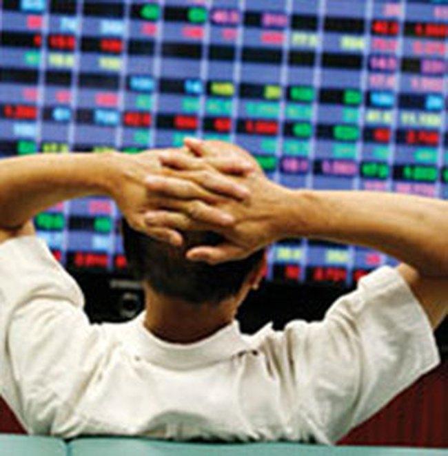 Góc nhìn khác về các cổ phiếu nóng