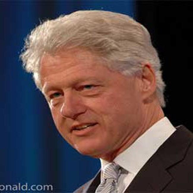 Các Tổng thống Mỹ giầu thế nào?