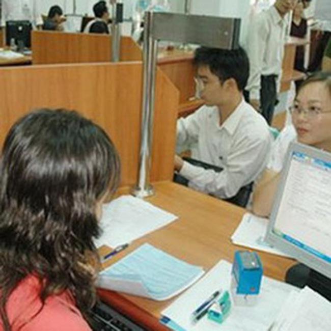 TP.HCM: Nhận hồ sơ thành lập văn phòng công chứng