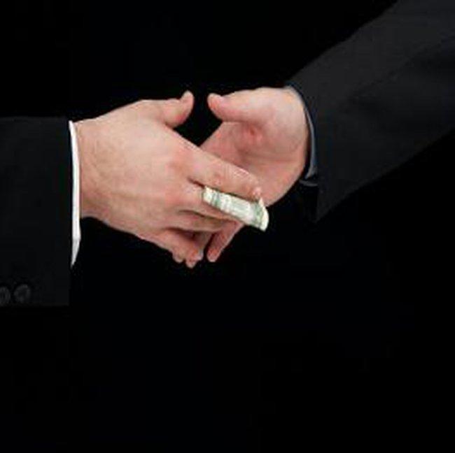TP.HCM: 5 tháng, gần 1,7 tỉ USD kiều hối